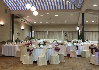 Salon Eventos 2