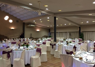 Salon Eventos1